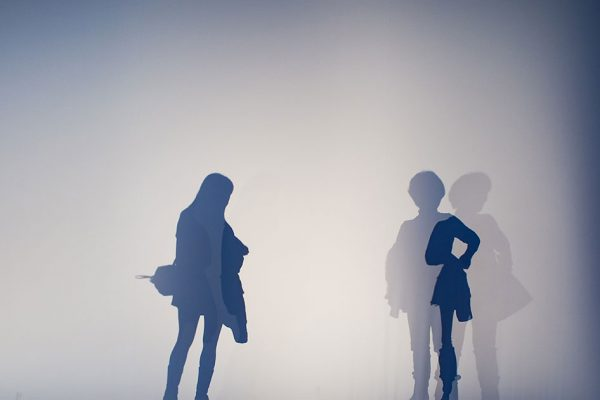 Relationship_Shadows