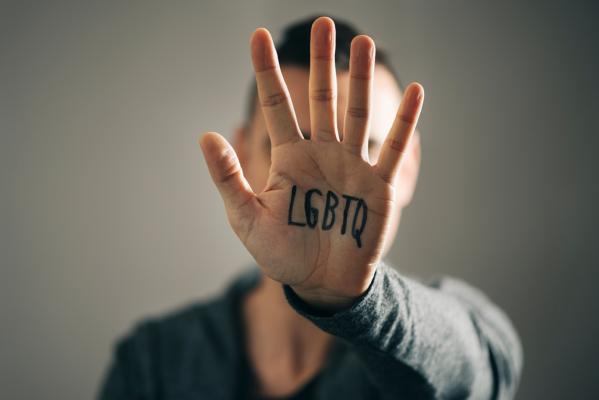 Hand_Up_LGBTQ