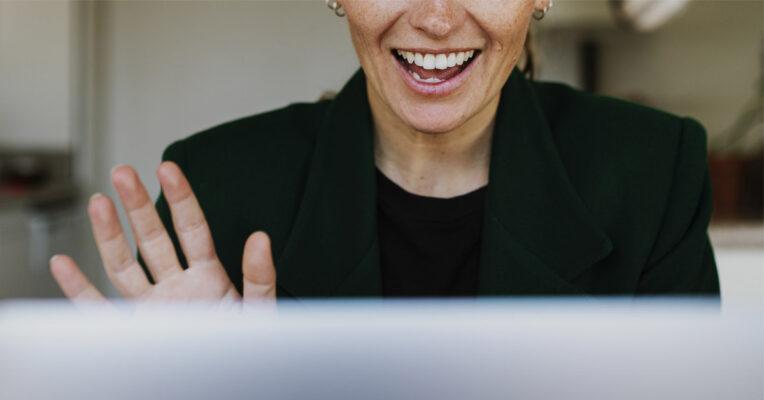 Virtual Conversation Starters